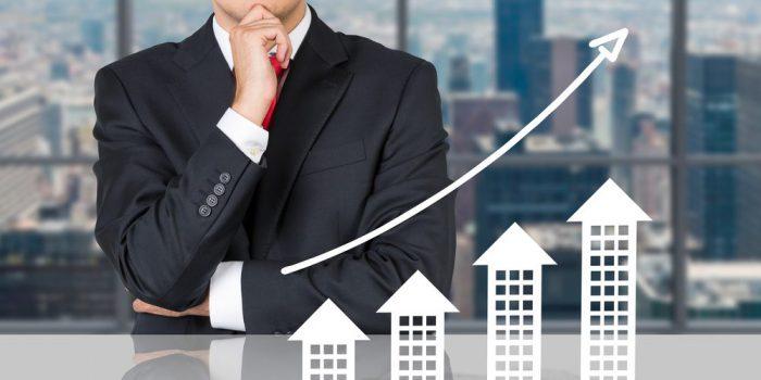 הכלכלנית הראשית: המשקיעים בבאר שבע מכרו דירות בהפסד