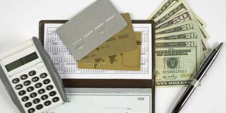העדויות נערמות: עשרות כרטיסי אשראי נעקצו במאות אלפי שקלים