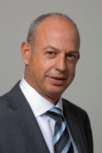 ההייטק הישראלי בצמיחה, חשש מהיחלשות ברבעון הבא