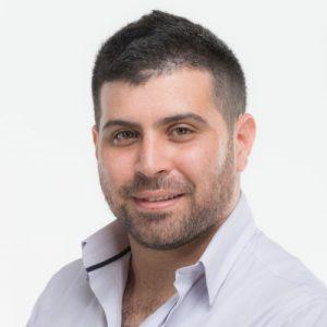 נפילות אינטרנט, חסימות אתרים: האיראנים מ(ח)כים בפינה