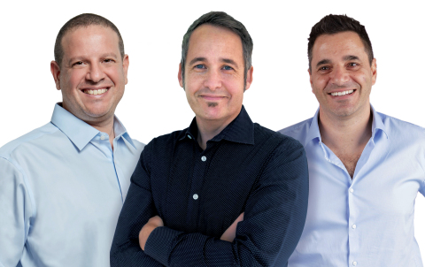 640 מיליון דולר בסבב הגיוס החמישי של 'טראקס' הישראלית