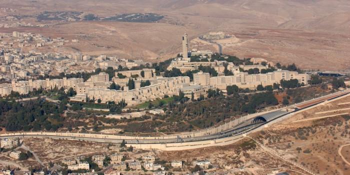 """הכירו את שבעת אתרי הנדל""""ן """"המבוזבזים"""" בישראל"""