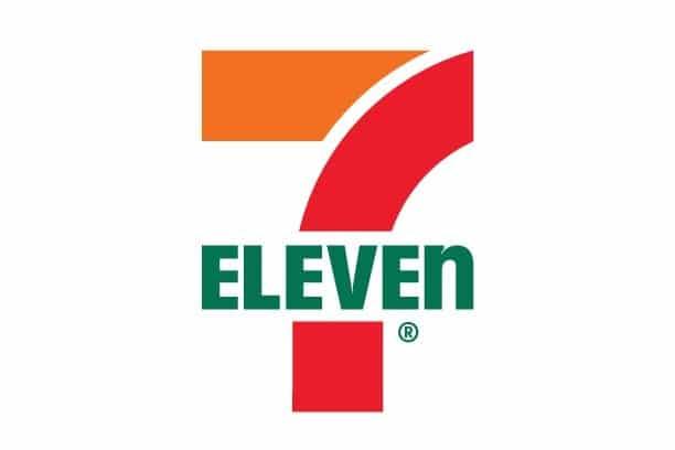 רשת 7-Eleven שתגיע ארצה תשמור שבת ותמכור מוצרים כשרים